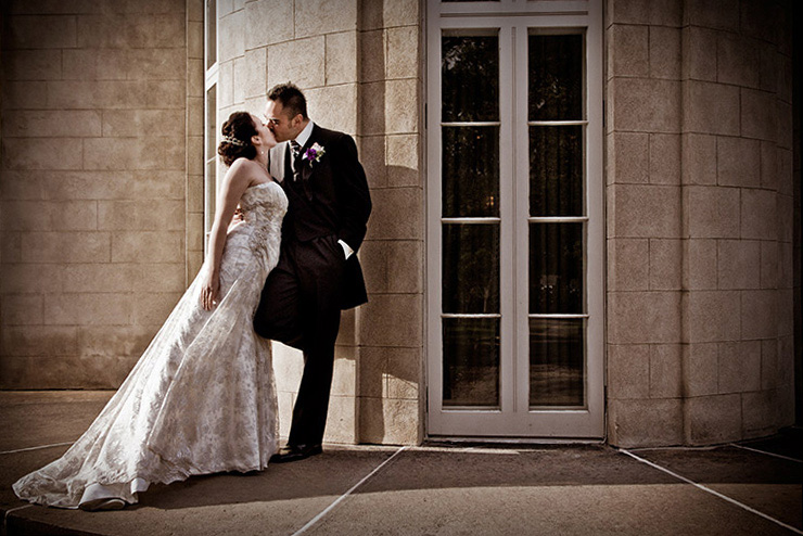 Dundurn-Castle -hamilton- weddding photography