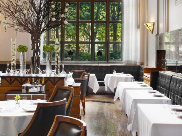 eleven madison park day