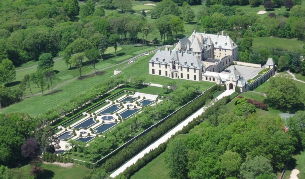 OhekaCastle-new york manhattan wedding