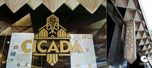 cicada-restaurant-wedding-downtown-los-angeles-02