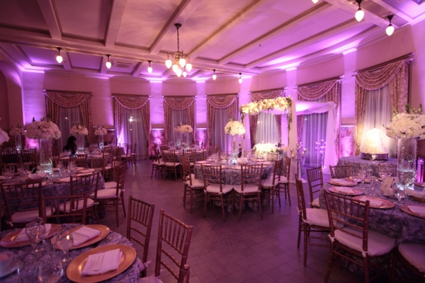 Green-Castle-Pasadena-Wedding-inlightlighting-Event-lighting4
