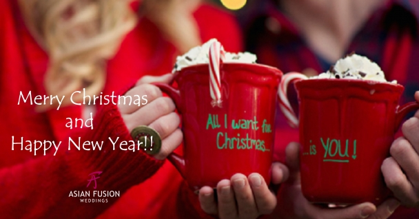 christmas-banner- 2016 with words